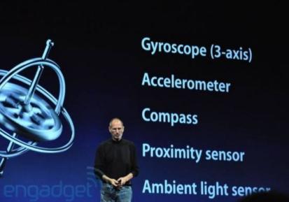 消费级电子产品的功能越来越完善,甚至与人形影不离的智能手机,作为可以从外界感知信息的载体,已经成为人类器官的延伸。