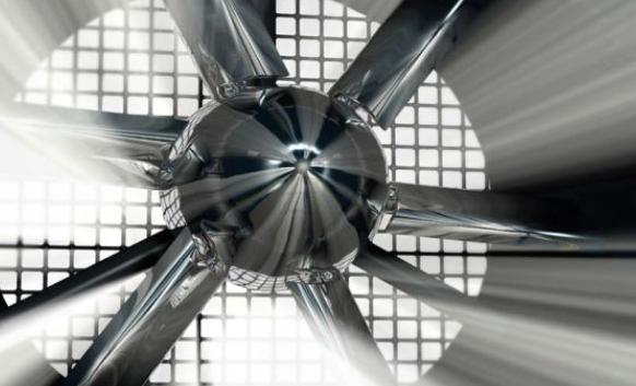 差压传感器通常被用于试验台、风洞、泄漏检测系统和其他应用中。每种应用的工程师都在寻求对他们所在行业十分重要的传感器改进。