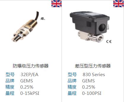 传感器是一种检测装置,压力传感器则是工业实践中最为常用的一种传感器,被广泛应用于工业自控环境、水利水电、生产自控、航空航天、军工、石化、油井、电力、船舶海洋工程等众多行业。