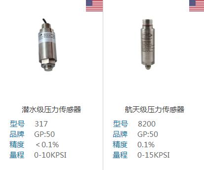 随着压力传感器的广泛应用,压力传感器的功能也变的很强大。目前很多场合都需要安装这类产品,很多国家的压力传感器技术都在不断的升级和提高,中国也在研发更高端的压力传感器。