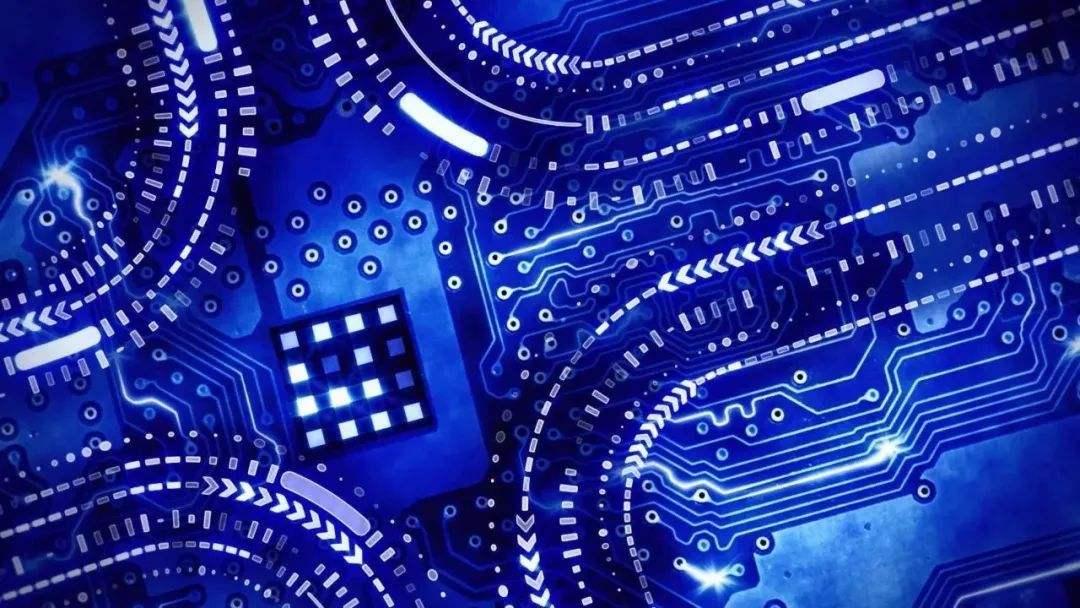 据外媒报道,奥地利国家技术研究院(AIT)已启动一批针对研发光子传感的跨国研究项目。