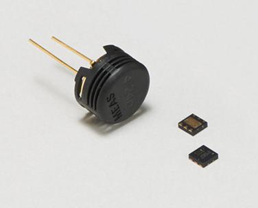 湿度传感器是许多环境监测应用中最关键的部件,尤其在那些需要精确控制的环境,传感器的重要地位是无法代替的。