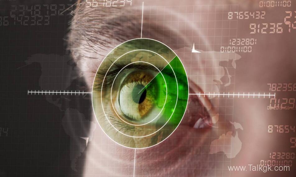 传感器的应用在机器人系统中非常广泛。机器人常用传感器根据检测对象的不同可分为内部传感器和外部传感器。