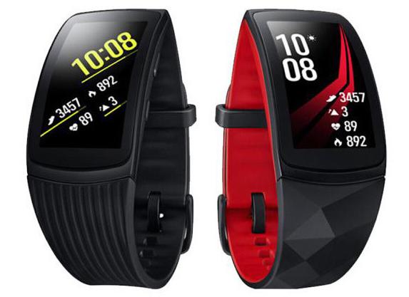 意法半导体新推出的微型压力传感器将水下测量精度提高到新的水平,据了解,这款压力传感器被三星用于其最新的智能手环SamsungGearFit2Pro。