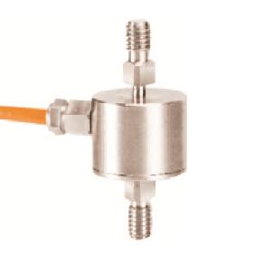 WM13微型拉压力传感器、WM25拉压力传感器、WM25S拉压力传感器、WM34拉压力传感器、WM44拉压力传感器、WM44拉压力传感器