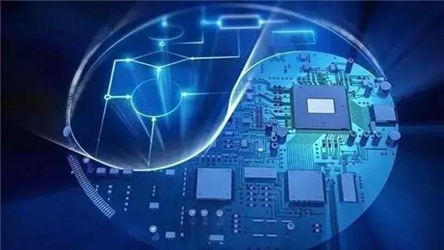 作为信息技术的基础,传感器产业成为衡量一个国家信息化程度和科技发展水平的重要标志之一。