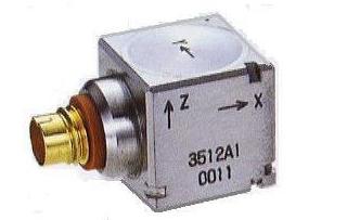 这有两方面的原因:加速度传感器低频响应的截至频率不够低;与传感器配套使用的恒流电压源或电荷放大器的截至频率不够低。