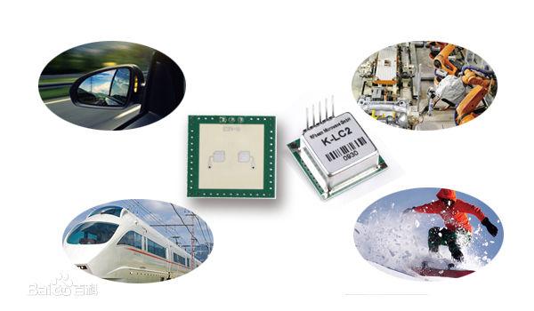 """物联网通过智能感知、识别技术与普适计算等通信感知技术,广泛应用于网络的融合中,物联网理解为""""物物相连的互联网"""""""
