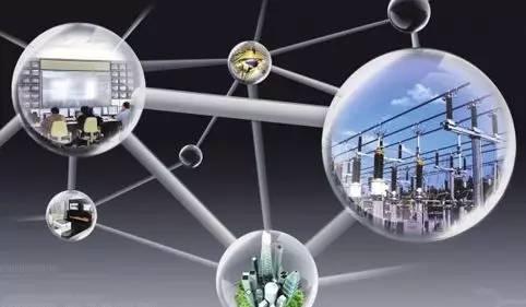 在信息时代万物互联的趋势下,物联网是未来社会发展的必然走向。2017年,我国物联网市场规模已经达到了11605亿元,且仍保持较快的增长速度。