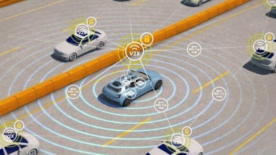 围绕自动驾驶车辆新技术应用的一个重要问题,是哪种类型的传感器或传感器组合能够提供最佳的价格和性能。