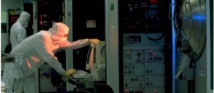 随着智能时代的到来,在智能化生产过程中,液位检测和监控在医药行业的生成中扮演着重要的角色,液位监控直接影响到产品的质量,甚至关系到生产过程能否顺利进行。