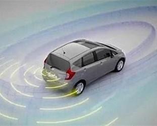由于各个主要传感器特性使然,单一种类传感器无法胜任L4/L5完全自动驾驶的复杂情况与安全冗余,多传感器搭配融合的方案将是必然,2030年全球车载传感器市场将会超过500亿美元。