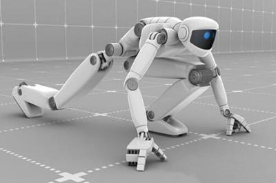 在工业自动化领域,机器需要传感器提供必要的信息,以正确执行相关的操作。机器人已经开始应用大量的传感器以提高适应能力。