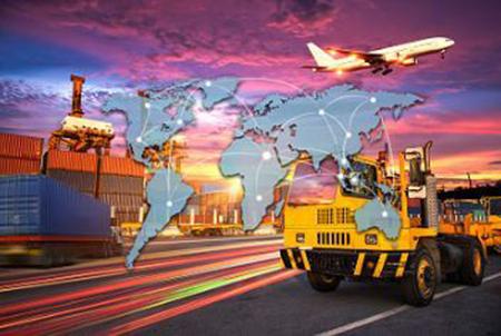 赛迪顾问日前发布的《2018中国工业互联网产业演进及投资价值研究》报告显示,2017年中国工业互联网市场规模达到4709.1亿元,同比增长13.6%,增速领先于全球工业互联网市场。