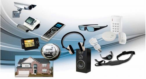 传感器是未来智能感知时代的重要基础。但是我国传感器芯片市场目前国有化率不足10%,进口依赖问题较集成电路整体情况更为严重。