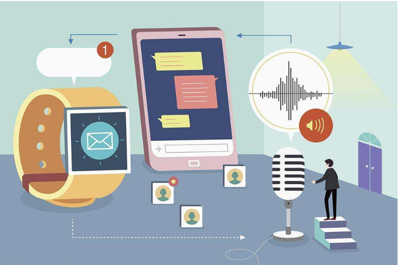 随着物联网、工业4.0的出现,制造商正在使用各种类型传感器来收集有关资产的健康信息,这些信息可为预测分析流程提供见解,例如工单生成和预测潜在的设备停机时间。