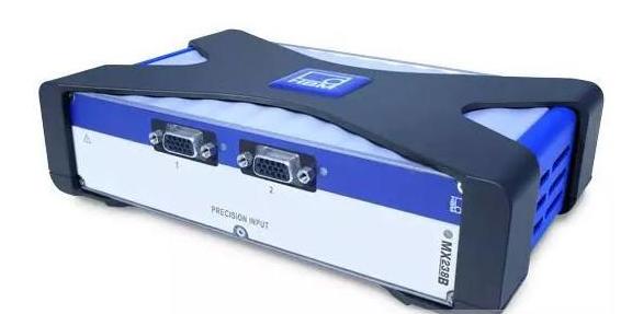 德国HBM全新经济型C15参考力传感器是一款健壮型(EMC认证,防锈蚀,抗冲击和振动)的剪切力传感器