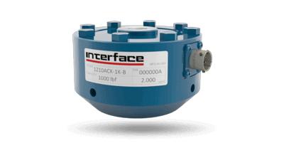 电阻式应变式传感器具有悠久的历史。由于它具有结构简单、体积小、使用方便、性能稳定、可靠、灵敏度高、动态响应快、适合静态及动态测量、测量精度高等诸多有点,因此是目前应用最广泛的传感器之一。