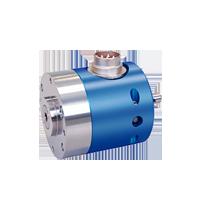 传感器电路的作用,对于脉冲序列输出,它进行脉冲计数并转换所需的信号形成;