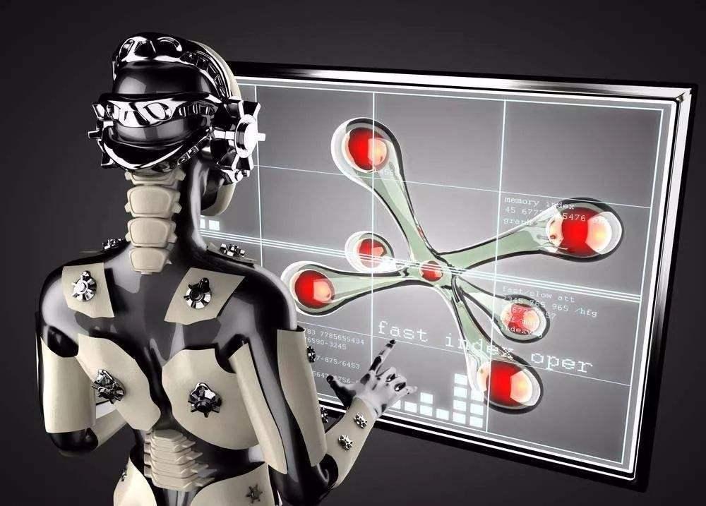 我国机器人产业之所以获得迅猛发展,与传感器技术的加持密不可分。