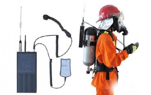 物联网技术用于消防领域,可大大提升监管效能。近来,消防逐步运用物联网、传感器等新兴信息技术,加快推进智慧消防建设。