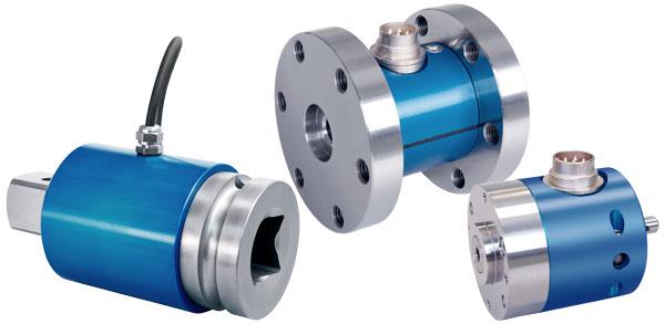 扭矩传感器现代工业制作过程中常用到的一种传感器,用于像发动机、内燃机等等设备上,一般分为动态和静态两大类,其中动态扭矩传感器又可叫做转矩传感器、转矩转速传感器、非接触扭矩传感器、旋转扭矩传感器等。