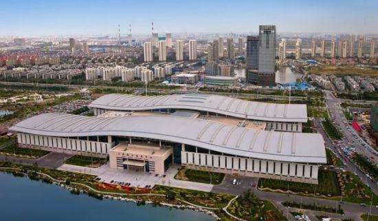 天津国际工业装配及自动化展,将于2019年3月7-10日在天津梅江会展中心举办。