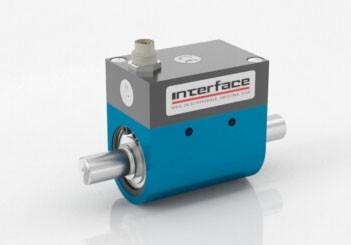 应变型扭矩传感器因成本低廉,操作简便,是目前国内外使用最多的一种扭矩传感器。