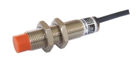 接近传感器,是代替限位开关等接触式检测方式,以无需接触检测对象进行检测为目的的传感器的总称。能检测对象的移动信息和存在信息转换为电气信号。