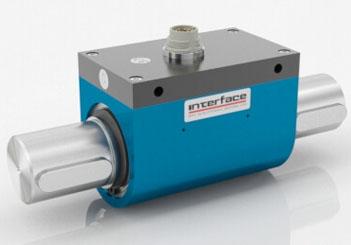 扭矩传感器主要用来测量各种扭矩、转速及机械效率,它将扭力的变化转化成电信号,其精度关系到所在测试系统的精度。其主要特点在于既可以测量静止扭矩,也可以测量旋转转矩和动态扭矩