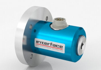 扭矩传感器是一个测力装置,是对各种旋转或非旋转机械部件上对扭转力矩感知的检测。扭矩传感器将扭力的物理变化转换成精确的电信号。扭矩传感器可以应用在制造粘度计,电动扭力扳手,