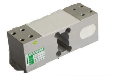 电阻应变式传感器设置的场所并非理想,在温度、湿度、压力等的因素影响下,可引起传感器灵敏度的变化和零点漂移现象,成为传感器使用过程中非常严重的问题。
