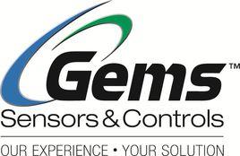 GEMS(捷迈)是Gems传感与控制公司的品牌。该公司创立于1955年,是压力、流量、液位传感器以及电磁阀技术的知名企业。