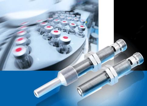 超声波传感器是利用超声波的特性研制而成的传感器,由发送传感器、接收传感器、控制部分与电源部分组成。发送器传感器由发送器与使用直径为15mm左右的陶瓷振子换能器组成