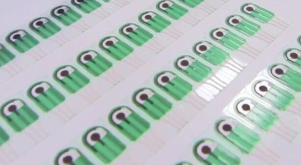 据麦姆斯咨询报道,纸基生物传感器正成为满足环境保护需求的医疗诊断传感器。