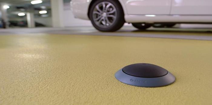 传感器是汽车的重要组成部分,是汽车电子控制系统的关键部件,2019年,将诞生更令人惊叹的汽车技术及车载功能,为用户带来更舒畅的体验。