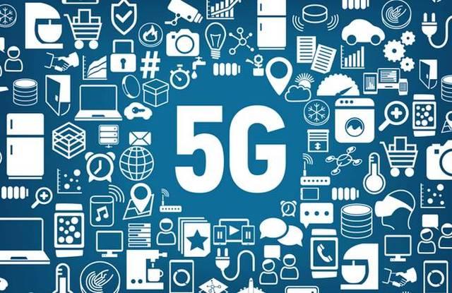 今年,国家将在若干个城市发放5G临时牌照,使大规模的组网能够在部分城市和热点地区率先实现,同时加快推进终端的产业化进程和网络建设。