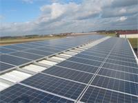 电力是能源终端消费的重要形式之一,根据国家电网及IEA数据,1980-2017年其占比由11%提高到19%。随着电力在能源终端消费中占比的提升,发电能源在一次能源消费中的占比也由1980年的25%左右上升至40%左右。