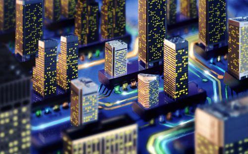 珠海国家高新技术产业开发区官网发布《珠海高新区加快推进集成电路设计产业发展扶持办法(试行)》。该政策共列有十条,包括支持研发创新、场地补贴支持、支持企业做大做强、支持产业公共平台发展、鼓励专业人才培养等几大方面内容,对符合相关条件的集成电路设计企业给予支持及资助补贴等。