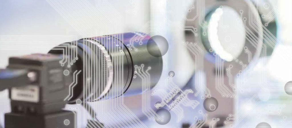 SIAF广州国际工业自动化技术及装备展览会通过五大焦点主题,包括电气系统、工业机器人及机器视觉、感应技术及工业测量、连接系统和智能仓储、物流集成解决方案等,集中呈现智能生产行业一系列先进产品和解决方案;而展出的产品则涵盖控制系统、传感器技术、软件解决方案和驱动系统等多个领域,满足不同买家及行业所需。