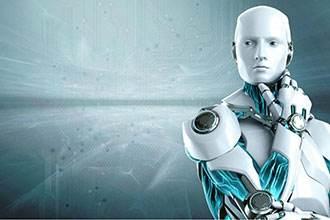 机器人生产与应用与日剧增的情况下,产业发展所需的人才供给已经出现短缺,且缺口正在不断扩大。