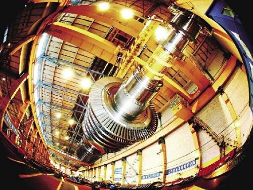 高端制造装备作为制造业突出短板,正迎来多项扶持政策,包括设立专项资金支持高端装备与智能制造、高档数控机床、轨道交通装备产业集群等。
