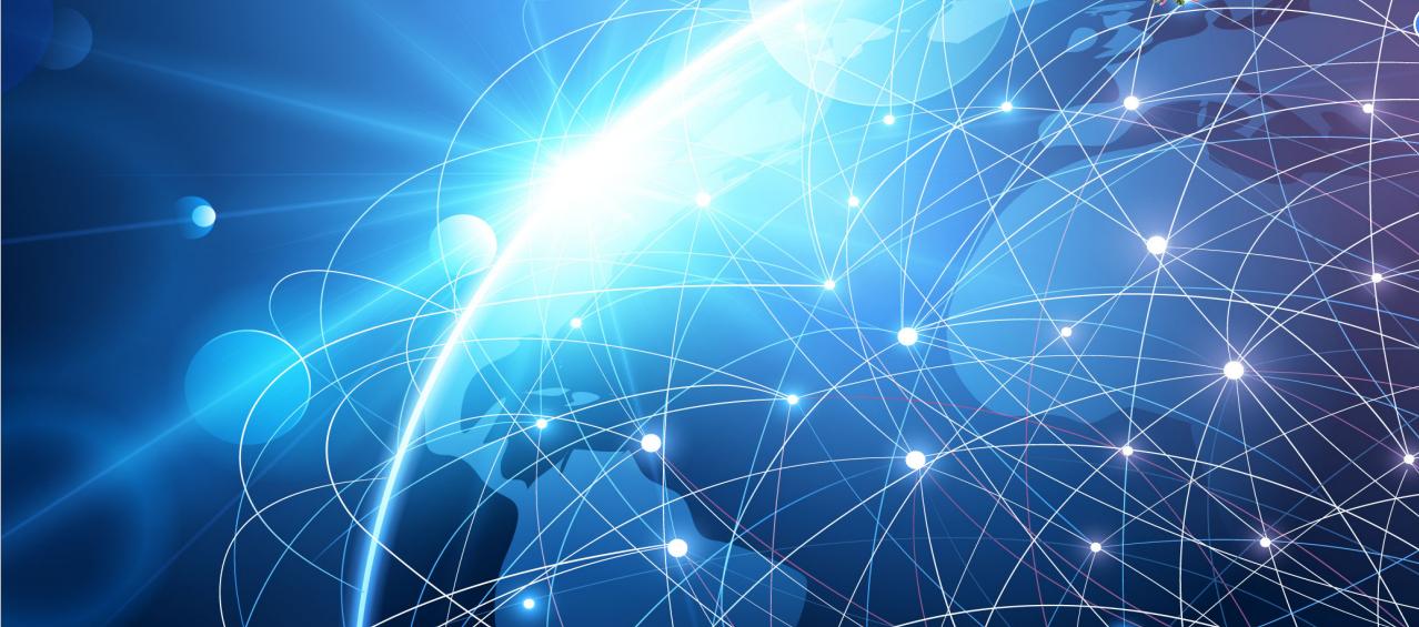 深圳国际智能传感器展与第四届深圳国际智能制造展览会同期举办,立足以工业智造、电子3C制造自动化,工业互联网和物联网应用