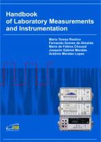实验室测量和仪器手册20110509-XX