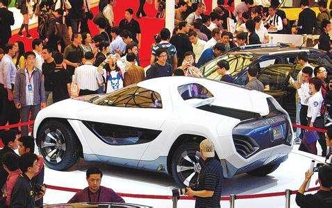 2020中国(广州)国际汽车传感器及仪表展览会