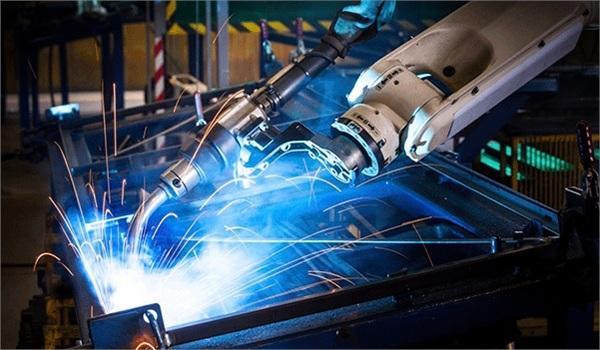2020第二十八届中国西部国际装备制造业博览会(西部制博会)