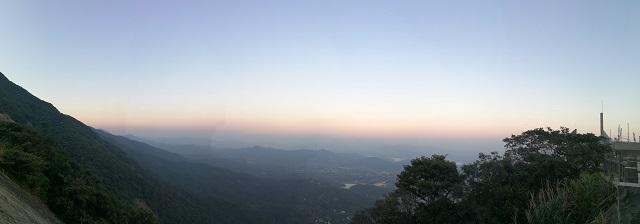 山顶.jpg