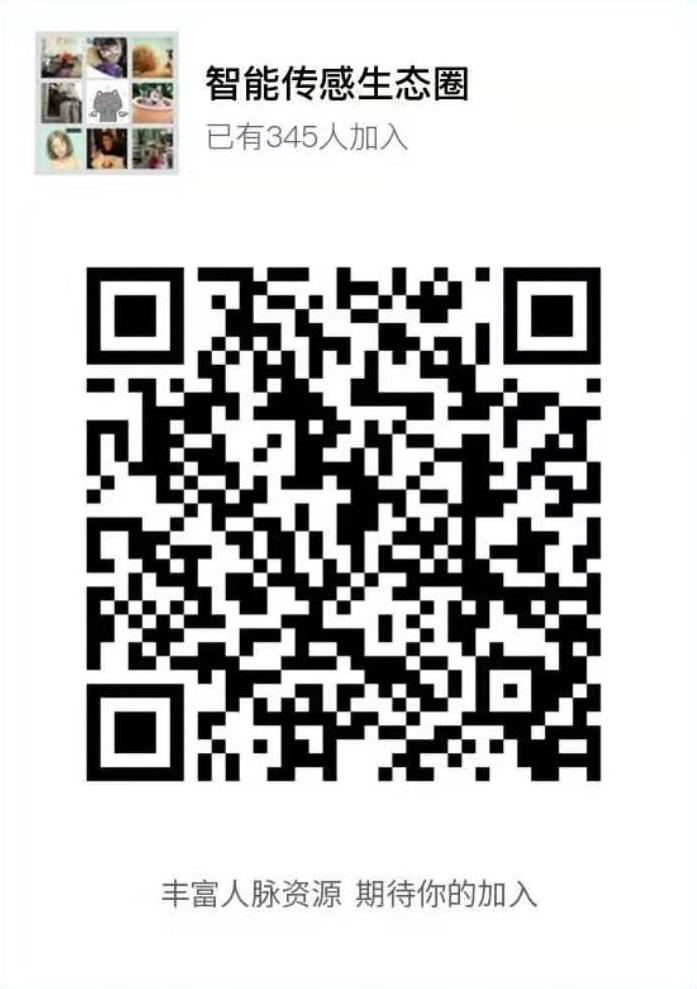 1574994135099001272.jpg