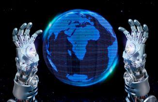 传感资讯|抢滩工业互联网,传感器企业的下一个趋势?