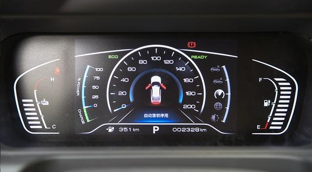 电动汽车仪表盘.jpg